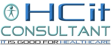 HCit Consultant --- IT is Good for Healthcare